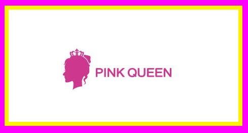 تجربة وشرح pinkqueen للملابس شحن مباشر